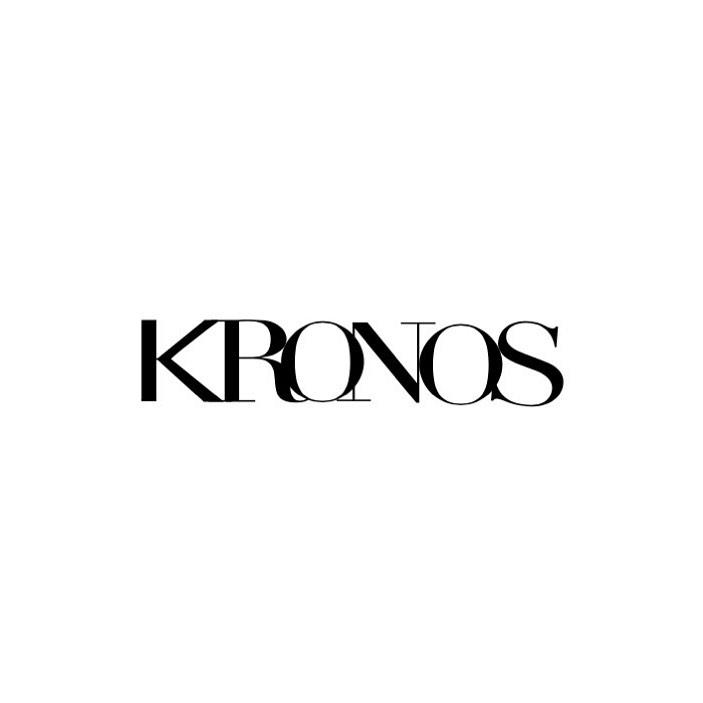 平素よりkronosをご利用いただき誠にありがとうございます。  緊急事態宣言の延長に伴い、kronosとkronos ANNEXの営業再開予定日を2020年6月1日(月)へ変更させて頂きます。  ・休業期間中ご予約を頂いているお客様へ、順次ご変更のご連絡をさせて頂きます。 Hotpepper Beautyからご予約頂いている方は、ご自身でもご変更が可能です。  ・電話連絡が難しい場合、メールやメッセージ配信にてご連絡させて頂く場合がありますのでご了承下さい。  ・休業期間中のHotpepper Beautyのキャンセル手続きは店舗側にて行います。 ポイントをご利用のお客様は返還されますのでご安心下さい。  ・キャンセル希望のお客様は、営業再開日から3ヶ月以内に再度ご予約を入れて頂きますと変更前の割引が適用となります。  ・ 3-4月限定メルマガコースは6月末日迄、5-6月限定メルマガコースは7月末日迄、ご利用期間を延長させて頂きます。  ・営業再開は、2020年6月1日(月)を予定しております。  ※今後の情勢により、改めて営業再開日の変更をさせて頂く場合もございます。その際は、Hotpepper BeautyブログやInstagramにて告知をさせて頂きます。  心苦しい判断となり、お客様には大変ご迷惑をお掛けしますことを深くお詫び申し上げます。 何卒ご理解とご協力を頂きたくお願い申し上げます。  一刻も早く事態が収束することを願い、皆様にまた笑顔でお会いできる日を心待ちにしております。  kronos kronos ANNEX